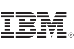 ibm logo 150x100 transparent
